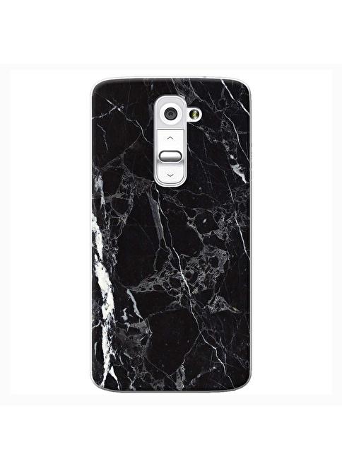 People's Cover LG G2 Aksesuar Renkli